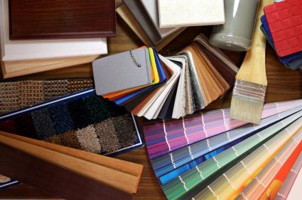 kleuradvisering 1